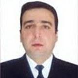 Elşən Nağıyev