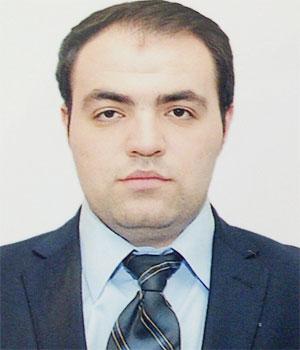 Qism-t-Babayev