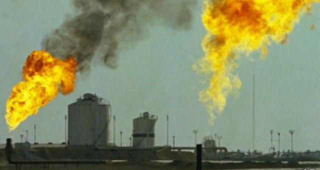 Iran nefti