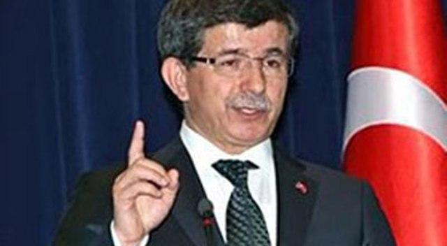 Davudoğlu