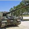 turk-tanki-silah