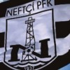 Neftçi FK