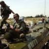 Suriya ordusu