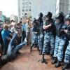 Kievdə aksiya
