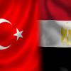 Türkiyə və Misir