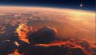 Mars planeti