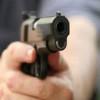Silahlı qarşıdurma