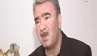 Məhəbbət Kazımov