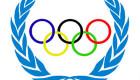 Soçi olimpiadası