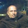 bakir qasimov