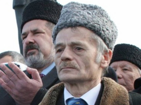 mustafa-cemilev