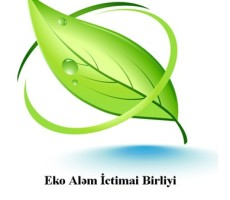 eco-alem-logo