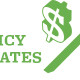 tax_policy_updates_webgraphic