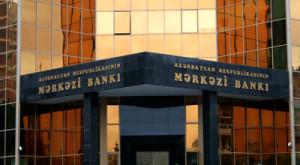 merkezi-Bank
