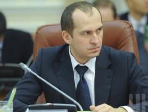 aleksey-pavlenko