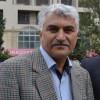 Shirzad